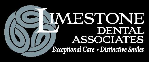 Limestone Dental Associates